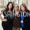Amy Sky, Olivia Newton-John, Beth Nielsen Chapman. Photo by Tony Powell. Inaugural Women of Compassion Award Brunch. Zuccari Residence. May 2, 2017