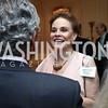 Amb. Diana Lady Dougan. Photo by Tony Powell. Mary Ourisman Diplomacy Museum Event. May 31, 2017