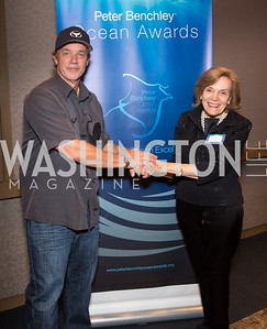 Peter Benchley Ocean Awards