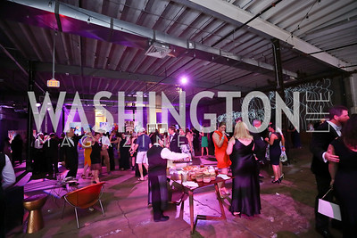 Photo by Tony Powell. 2017 Phillips Collection Gala After Party. Union Market. May 19, 2017
