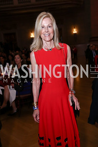 Eileen Shields West. Photo by Tony Powell. RI 38th Anniversary Dinner. Mellon Auditorium. April 25, 2017
