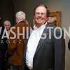 Chris Smith. Photo by Tony Powell. Renoir & Friends. Phillips Collection. October 3, 2017