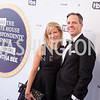 'Full Frontal With Samantha Bee' Presents 'Not the White House Correspondents' Dinner'