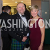 Thomas and Stacy McChesney Taste of Scotland - Campagna Center Donor Reception December 1, 2017 Photo by Naku Mayo