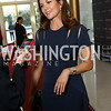 "Diane Lane. Photo by Tony Powell. ""The Vietnam War"" Preview Screening. Kennedy Center. September 12, 2017"