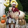 Jason Zuccari. Photo by Tony Powell. Jason Zuccari 30th Birthday Party. September 16, 2017