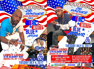 "JR BOGUES' ANNUAL ""4TH JULY BASH 2017""(15)"