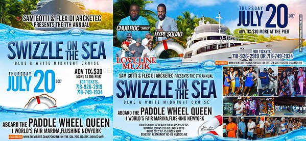 SWIZZLE ON THE SEA 2017(15)