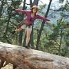 Bay Ridge Trail, Redwood Park