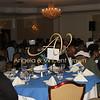 2017 Pastor's 1st Anniversary Banquet_009