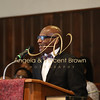 2017 Pastor's 1st Anniversary Afternoon Service_013