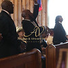 2017 Pastor's 1st Anniversary Afternoon Service_006