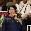 2017 Pastor's 1st Anniversary Afternoon Service_004