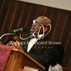 2017 Pastor's 1st Anniversary Afternoon Service_014
