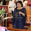 2017 Pastor's 1st Anniversary Afternoon Service_005