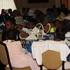 2017 Pastor's 1st Anniversary Banquet_008