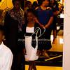 2017 Pastor's 1st Anniversary Banquet_014
