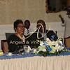 2017 Pastor's 1st Anniversary Banquet_007