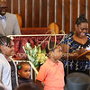 2017 Pastor's 1st Anniversary Morning Service_005