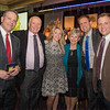 Dan Whitsell, Bob Fuchs, Carolyn Wilmes, Martha Fuchs, Matt Wilmes and Danny Fuchs.