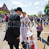 2017 Pella Tulip Time - Friday