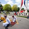 2017 Pella Tulip Time - Thursday