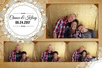 Briones Wedding Photobooth 6.24.2017