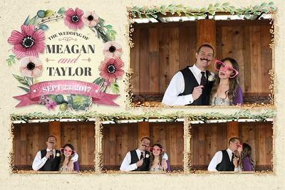 Burrus Wedding Photobooth 9.23.2017