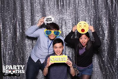 UPenn Alumni Relations 1st Reunion 2017