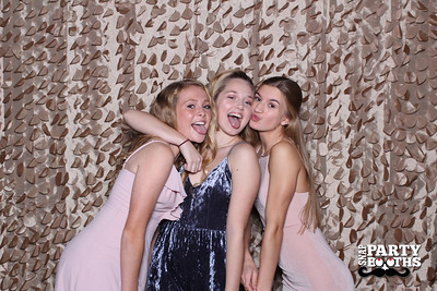 Cecily's Sweet 16 Party at The Proper Brewing Company Quakertown PA 2017