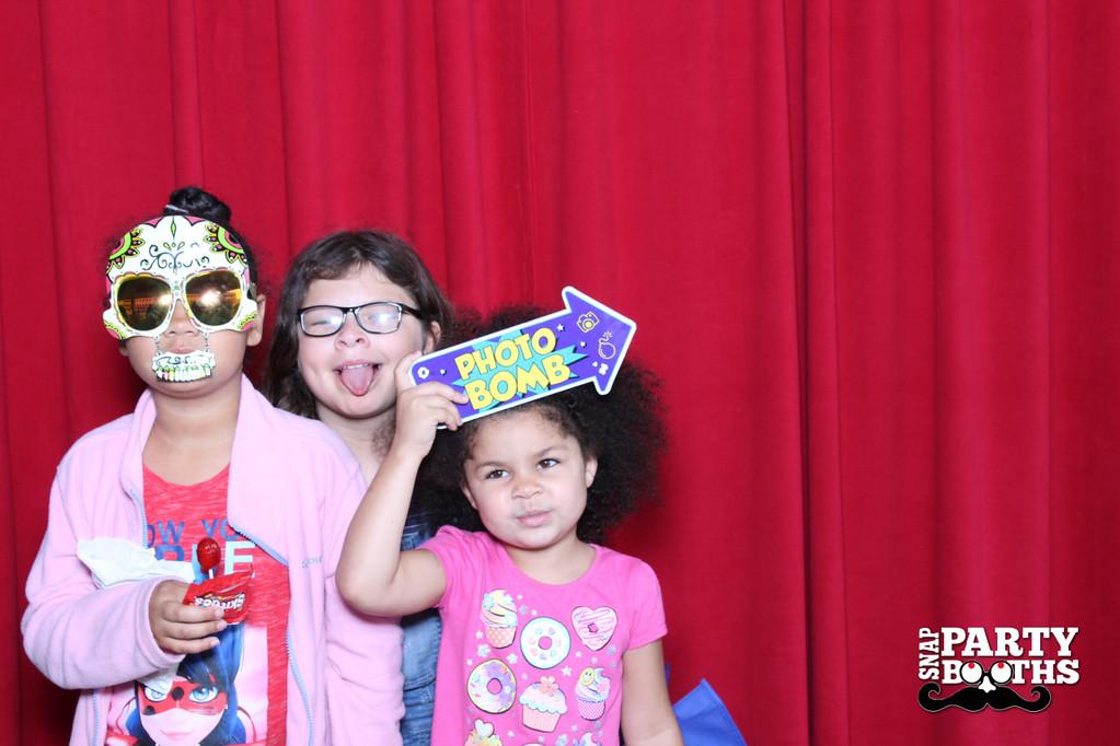 Riddle Hospital Family Fall Fest 2017 Main Line Health