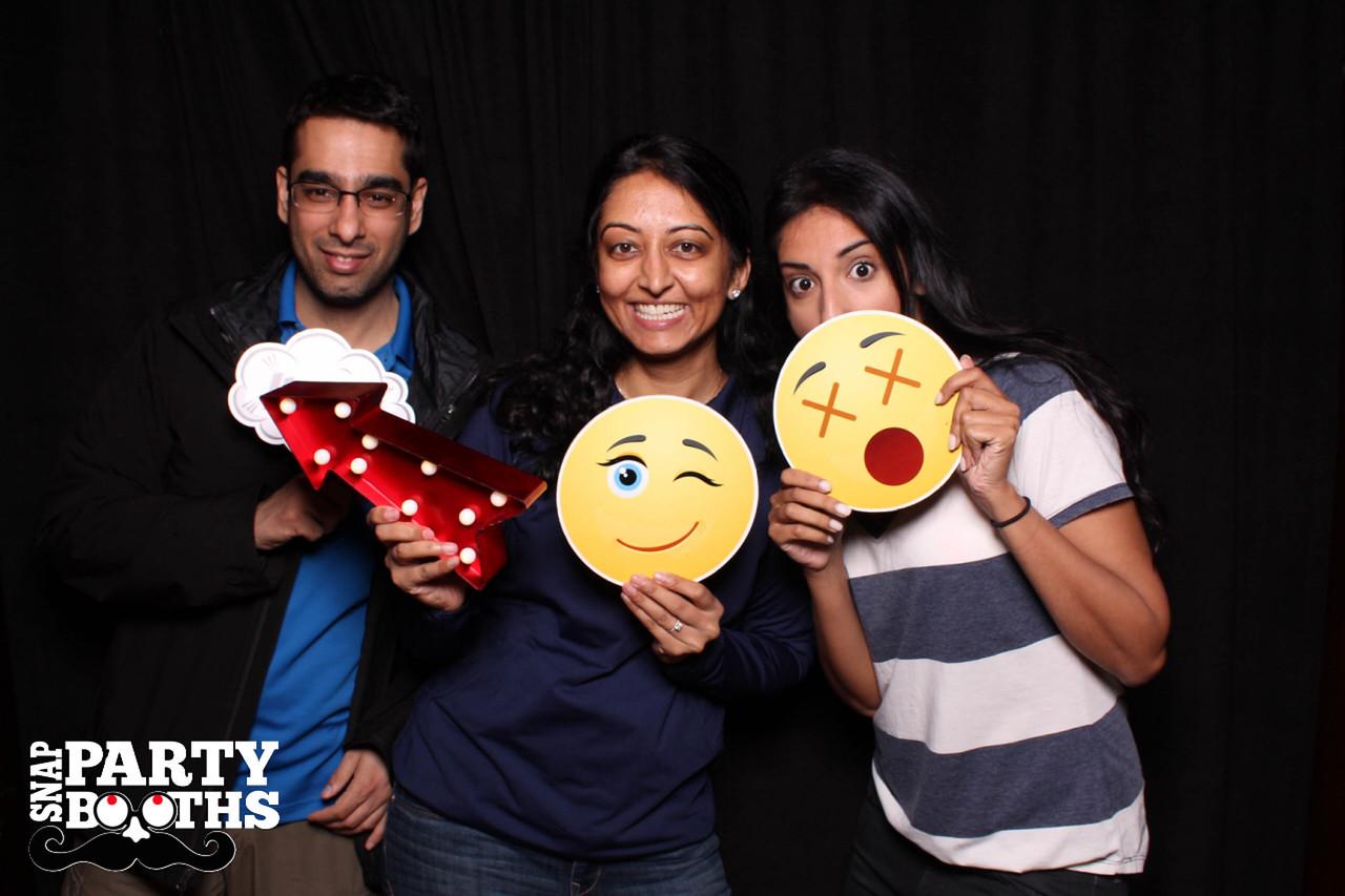 University of Pennsylvania Alumni Weekend 2017