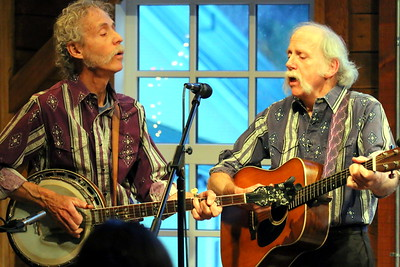 IMG_8494 Dan and Willy Lindner,, who play  what they call rural music