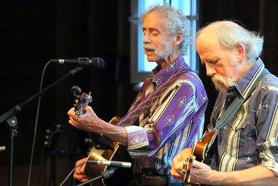IMG_8439 Sky Blue Boys--- Dan Lindner and his brother Willy,,,play The Storms Are on the Ocean