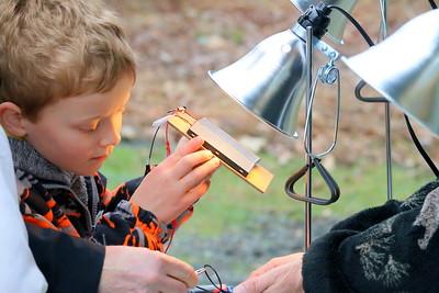 IMG_9368 jacob Jepson,,8,,of rutland, testing solar panels