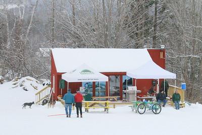 IMG_8072 warming hut file photo