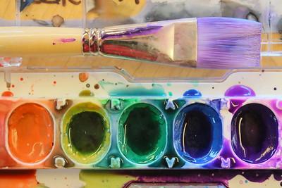 IMG_3096 paint