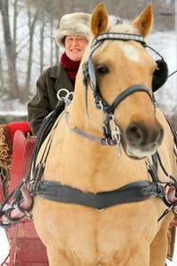 IMG_4356 janet oliver and her horse,,CSS Kit Carson,,of barrington nh