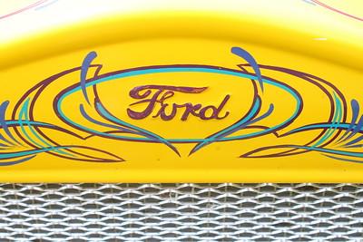 IMG_6411 carol lyman's 1927 Model T ford