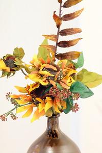 IMG_5361 flowers