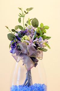 IMG_5394 flower