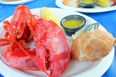 IMG_5885 lobster