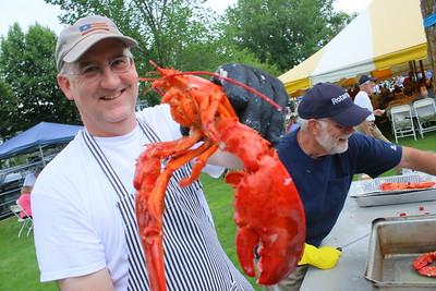 IMG_5727 Ken Howe,,they did 725 lobsters