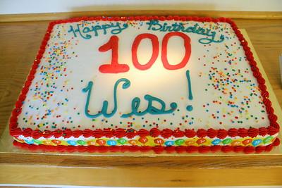 IMG_6221 cake