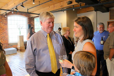 IMG_1504 john campbell,,Executive director of the states attornys and sherrifs office