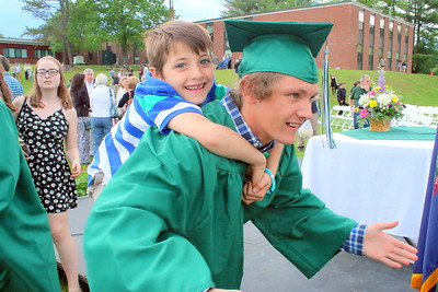 IMG_8454 collin campbell looks for a hug while giving his cousin jack bradley a ride