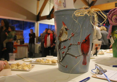 IMG_5730 bucket for silent auction