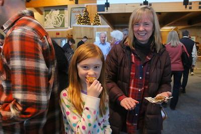 IMG_5630 kayleigh Lorenzini and her mom lauri