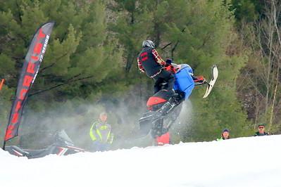 IMG_5031 sled no  961