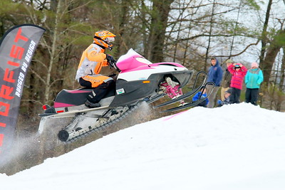 IMG_4919 BEST LOCAL,,anthony avery, of ascutney, on a Arctic Cat F5
